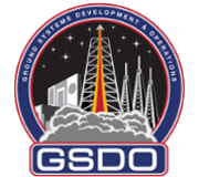 Ground Systems Development